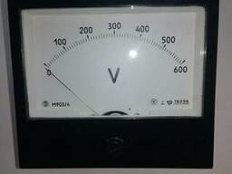 Продам приборы для измерения тока или напряжения