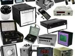 Продам приборы электроизмерительные