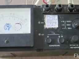 Продам дешево приборы кипа и измерительный инструмент с перв