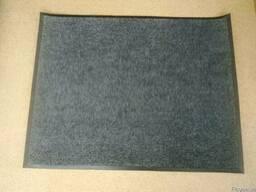 Продам привходные грязезащитные ковры