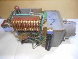 Продам привод электромагнитный ПЭМУ-800-В/90