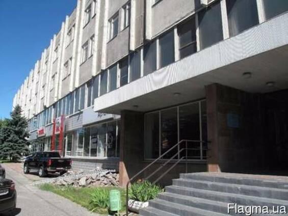 Продам производственный комплекс 25000 м.кв, центр Харькова