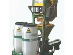 Продам: протравитель семян ПКС-20 (полуавтомат)