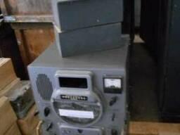"""Продам радиоприемник """"Волна-К"""""""