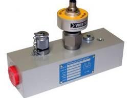 Продам расходомер Webtec CT300-SR-B-B-6 CT150-SR-B-B-6 CT600-SR-B-B-6