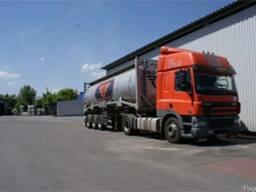 Продам Ксилол нефтяной пр-во Словакия