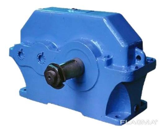 Продам редуктор 2Ч-40, 1ЦУ, NMRV-30-15, ЦУ-100-2, 2Ч-30