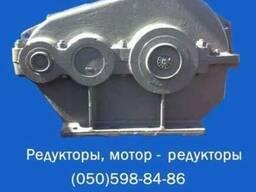 Продам редуктор ВКУ-500М, ВКУ-610М, ВКУ-765М, ВКУ-965М.