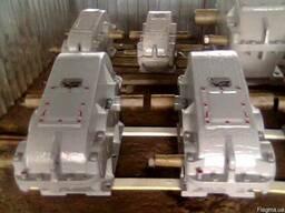 Продам редукторы РК-600 РМ-1000