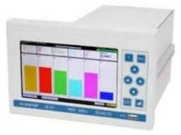 Продам регистратор технологический рмт69