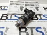 Продам реле давления Suco 0185-46003-1-003 - фото 2