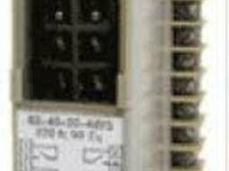 Продам реле ПЭ-40-20-22
