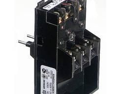 Продам реле тепловые TR-1021, РТБ, РТЛ