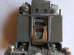 Продам реле тепловые ТРН-10, ТРН-25, ТРН-40