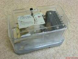 Продам реле тока РТ 85-2