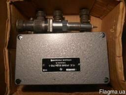 Продам реле уровня воды РУВ-1
