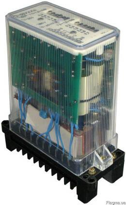 Продам реле времени РВ-03 0,5 – 10 с 220В 50Гц