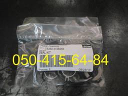 Продам ремкомплект RUF 010485-9960 010DP-351 010DHI-13