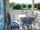 Продам ресторанно-отельный комплекс French Town г. Берегово - фото 3
