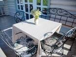Продам ресторанно-отельный комплекс French Town г. Берегово - фото 4