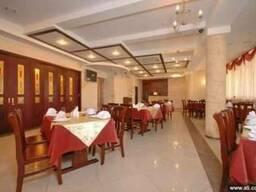 Продам рестораны Одесса