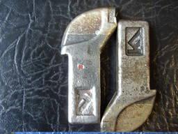 Продам Резец ЗН-3