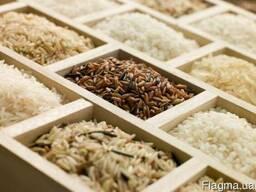 Продам рис- свежее поступление!