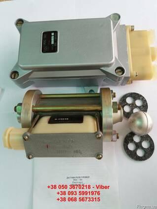 Продам РОС-501 (РОС501), РОС-501И (РОС501И), ПРУ-5, ПРУ-5М(И