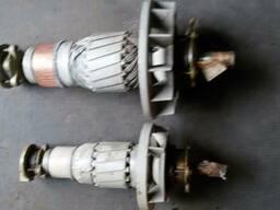 Продам ротор(якорь) к двигателям П-11,П-21