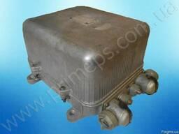 Продам РРТ-32, реле КРД-1, КУ123-3 У2, ИМ-145, реле РП-256УХ