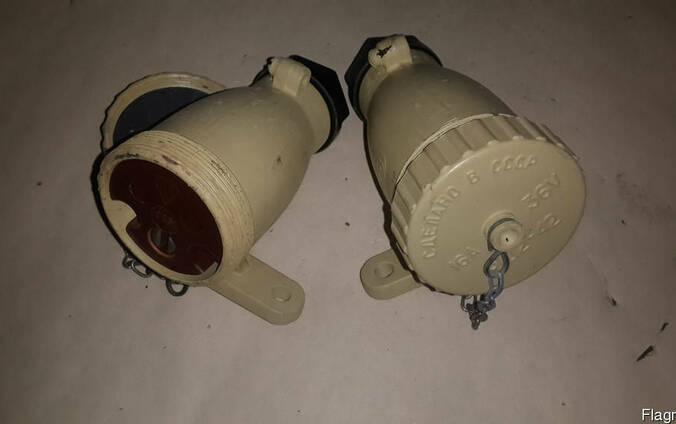 Продам РШВ2-41 ППТ-018 ДТЭ-018 Ц1600к ТЭ5 ТМИ1 К1803.1 и др.