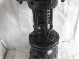 Продам клапан регулирующий РК-1 Ду150 Ру16