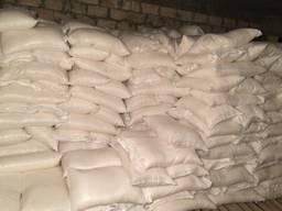 Продам сахар буряковый 2 категории В мешках