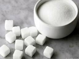 Продам сахар на экспорт