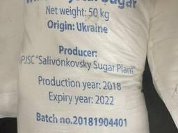 Продам сахар от поставщика - фото 2