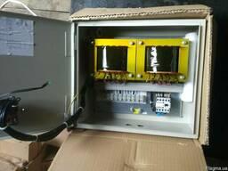 Продам Salda TGRT 7 регулятор скорости трехфазный, TGRT 5.