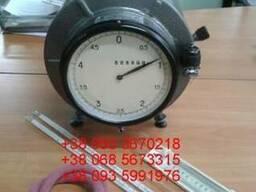 Продам счетчик газа ГСБ-400, ГСБ-400М (аналог РГ7000) - фото 1