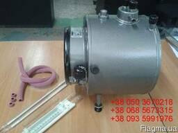 Продам счетчик газа ГСБ-400, ГСБ-400М (аналог РГ7000) - фото 2