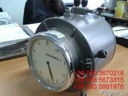Продам счетчик газа ГСБ-400, ГСБ-400М (аналог РГ7000) - фото 4