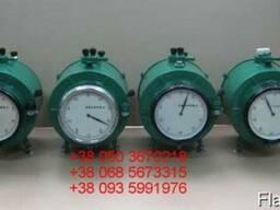 Продам счетчик газа ГСБ-400, ГСБ-400М (аналог РГ7000) - фото 5