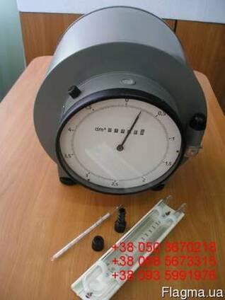 Продам счетчик газа РГ7000 (РГ-7000) (аналог ГСБ-400)