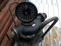 Продам счетчики жидкости СЖппо-40, Л-500
