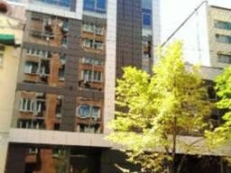 Продам, сдам фасадное офисное здание 1 856 м2 Тургеневская
