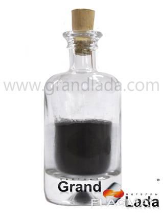 Продам Селен технический (порошок, гранула)