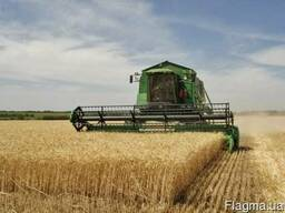 Продам сельхозпредприятие, агропредприятие, землю- 5300 га!