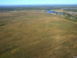 Продам сельхозпредприятие в Ровенской области. 1500 гекатар