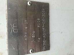 Продам семенорушка нрх_4-01