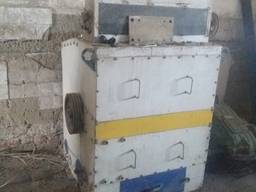 Продам семенорушка нрх-4 2011 года
