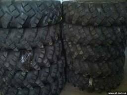Продам шину 320-508 Польша Зил-131