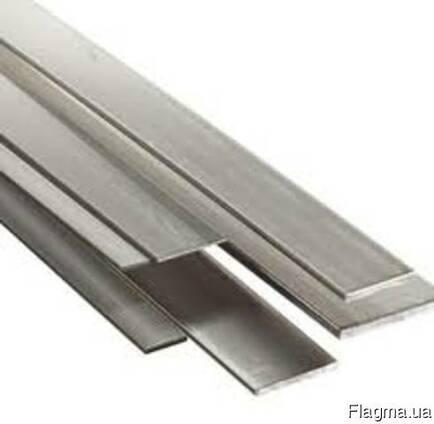Продам шину алюм. 5х30-5х60 АД31Т купить цена полоса алюмини